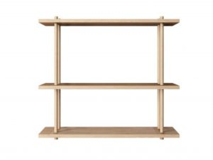 Fogia Bond Shelving