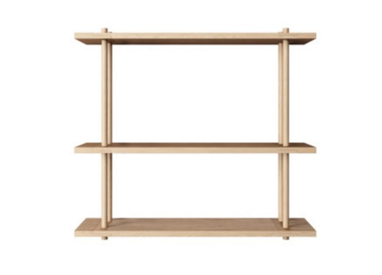 est living fred international fogia bond shelving 750x540