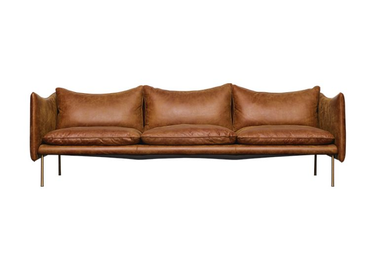 est living fred international fogia tiki sofa 750x540
