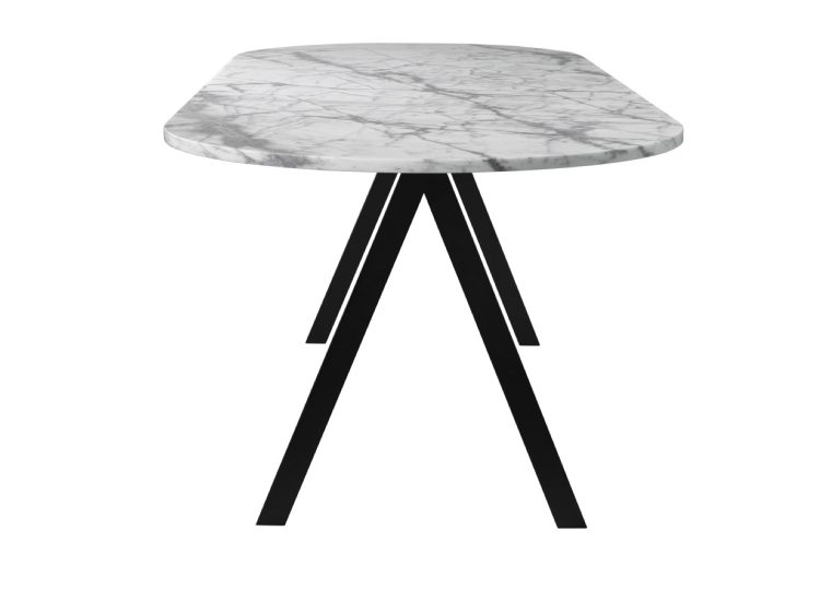 est living fred international friends founders saw marble dining table 1 750x540