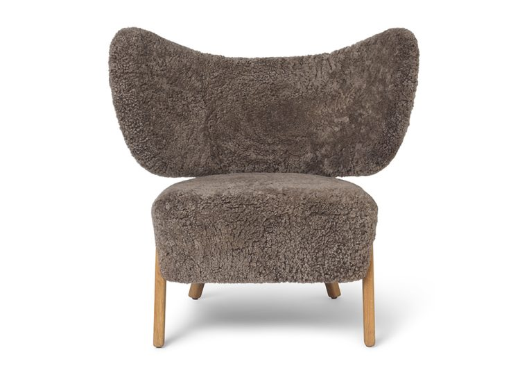 est living fred international mazo tmbo lounge 1935 750x540