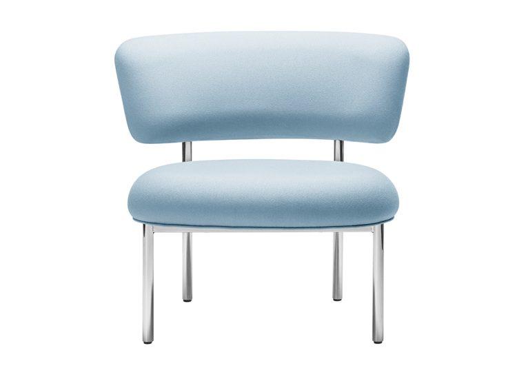 est living fred international mobel copenhagen font bold lounge chair 750x540