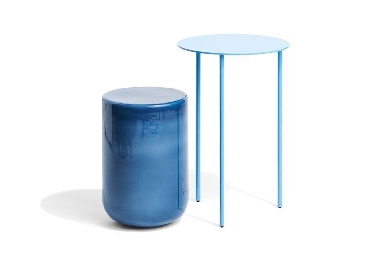 est living fred international mobel copenhagen the pair side table 750x540