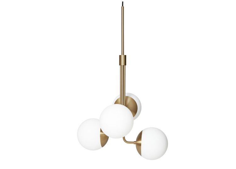 est living fred international rubn lighting lord bouquet 750x540