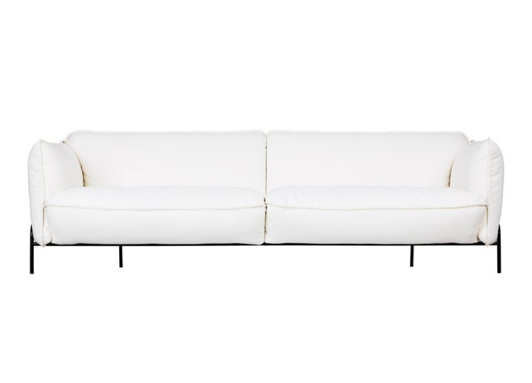 est living fred international swedese continental sofa 750x540