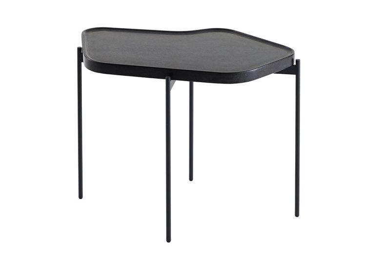 est living fred international swedese pond side table 750x540