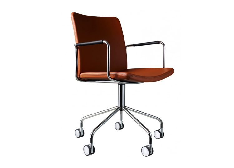 Swedese Stella Chair