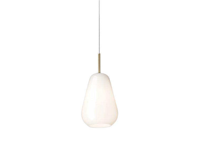est living great dane nuura anoli 1 opal pendant 750x540