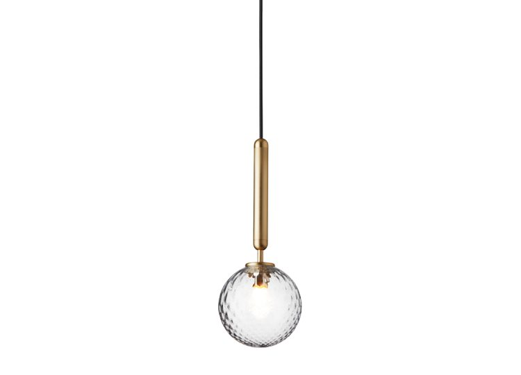 est living great dane nuura miira 1 pendant 750x540