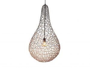 Hive Kris-kros Hanging Pendant Lamp