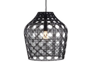 Schema Macarena Pendant Hanging Lamp