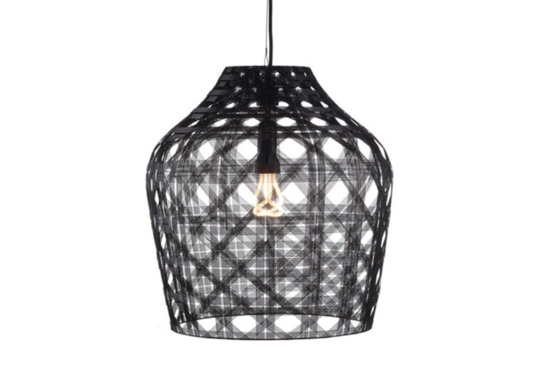 est living hermon hermon schema macarena pendant hanging lamp 750x540
