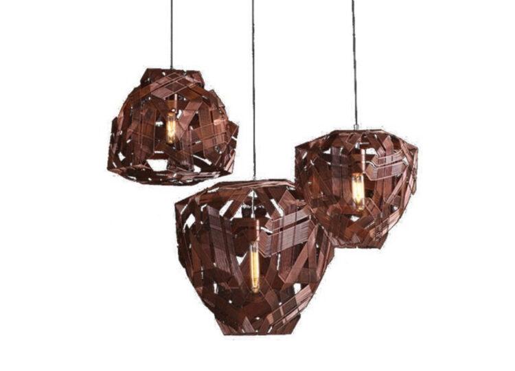 est living hermon hermon schema spaceship pendant hanging lamp 750x540