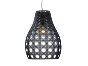 Schema Tapas Pendant Hanging Lamp