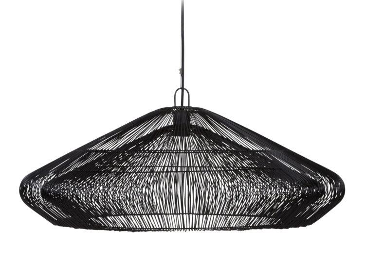 Schema UFO Pendant Hanging Lamp