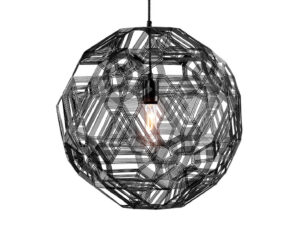 Schema Zattelite Pendant Lamp