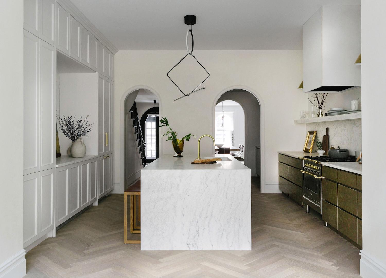 est living jae joo designs brooklyn bronwstone 14