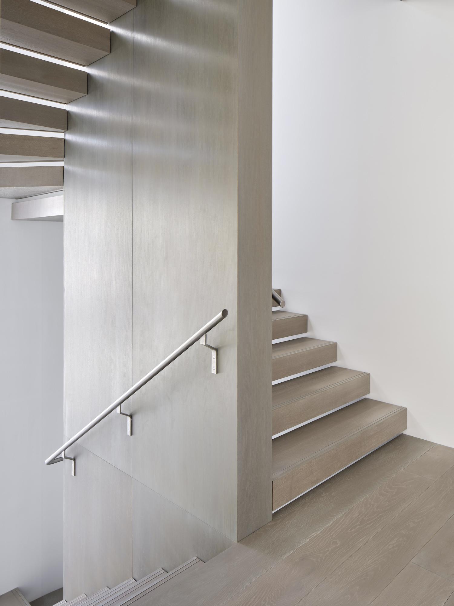 est living lena residence smart design studio 13