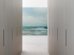 Wardrobes & Walk-In Robes | Lena Residence by Smart Design Studio