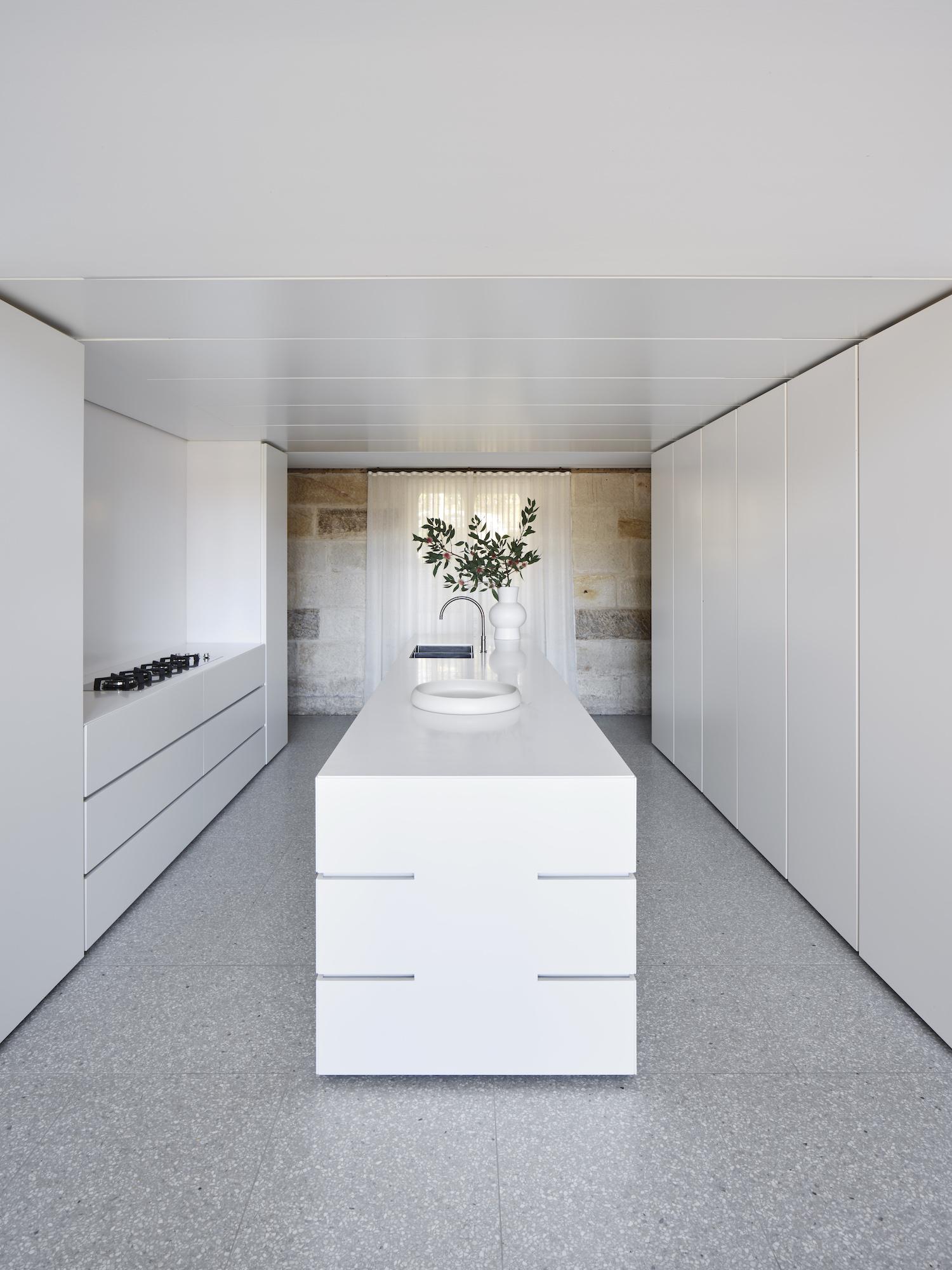 est living lena residence smart design studio 6