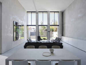 Dining | Lena Residence Dining Room by Smart Design Studio