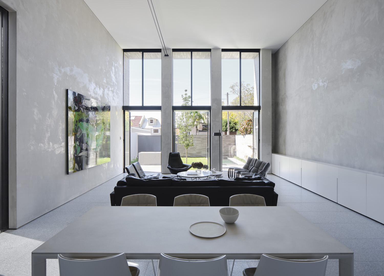 est living lena residence smart design studio 8