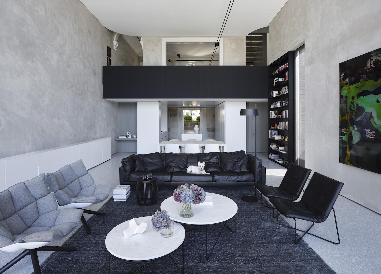 est living lena residence smart design studio 9