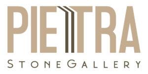 Pietra Stone Gallery