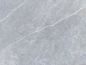 Pietra Stone Gallery Classic Marble – Sandblasted