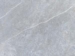 Pietra Stone Gallery Classic Marble – Sandblasted