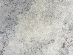 Pietra Stone Gallery Nordic Silver Travertine – Tumbled