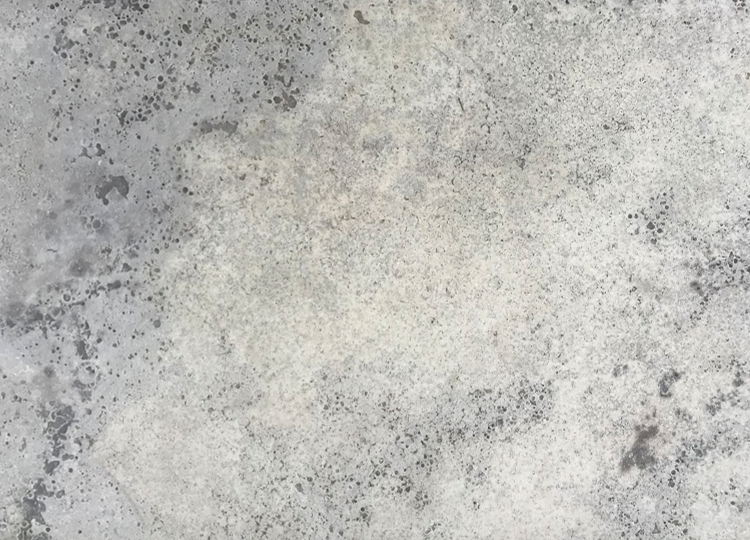 Pietra Stone Gallery Nordic Silver Travertine – Tumbled