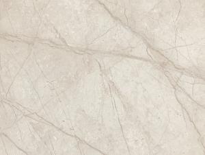 Pietra Stone Gallery Bianco Perla Marble