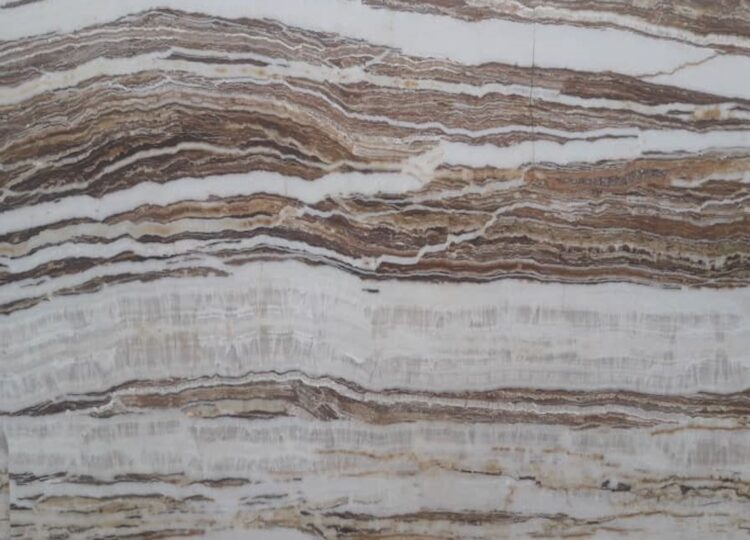 Pietra Stone Gallery Canyon Traonyx