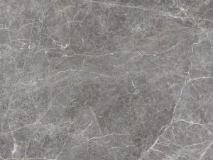 Pietra Stone Gallery Carbon Grey
