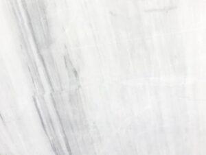 Pietra Stone Gallery Eden White