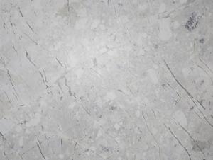 Pietra Stone Gallery Lady White