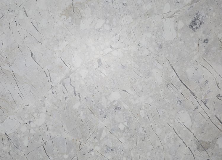 est living pietra stone gallery lady white 750x540