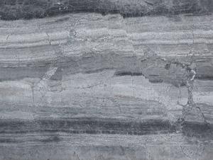 Pietra Stone Gallery Metalicus