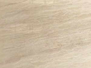 Pietra Stone Gallery Roman Classic Travertine
