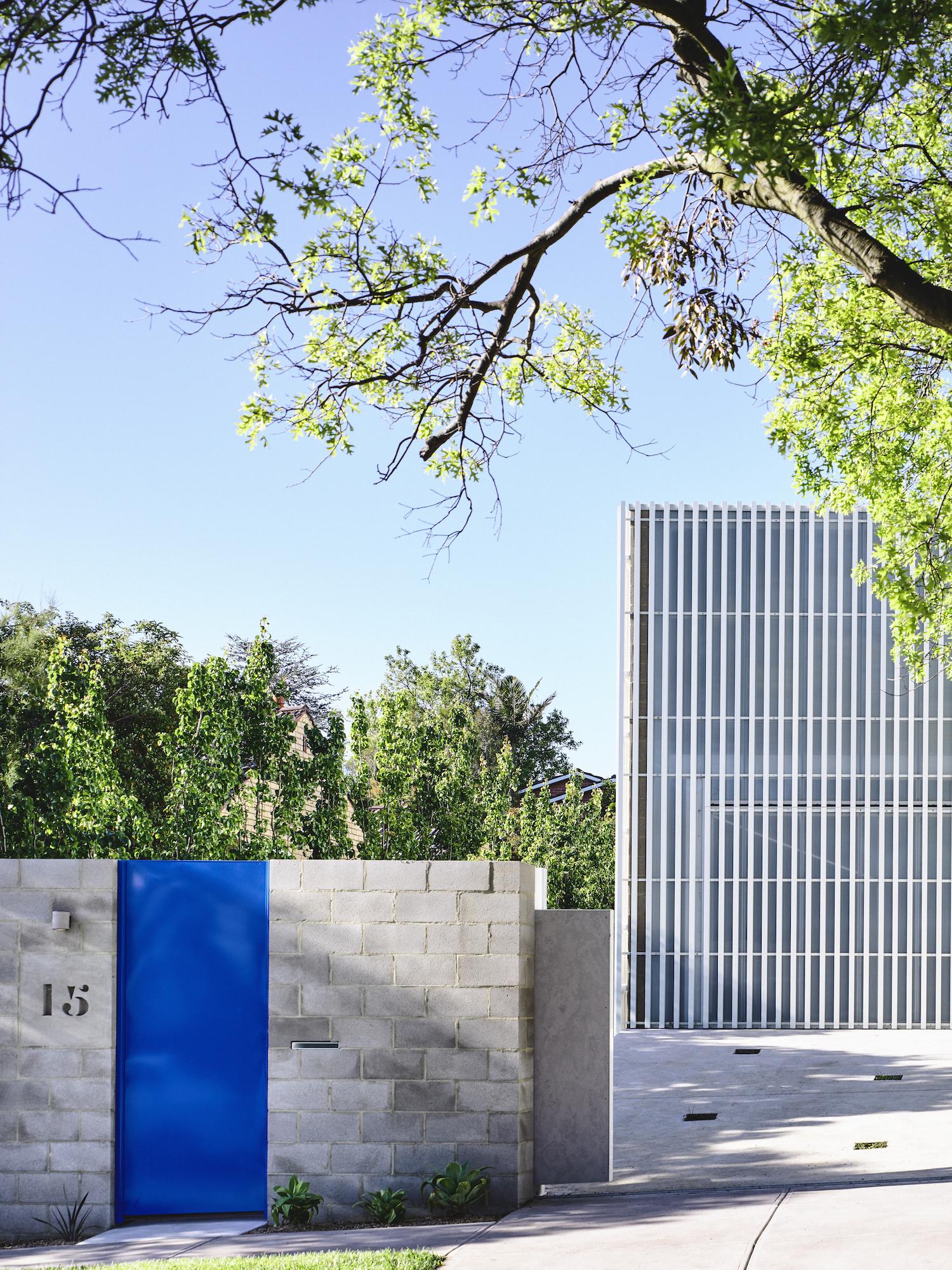 est living resilient architecture 5