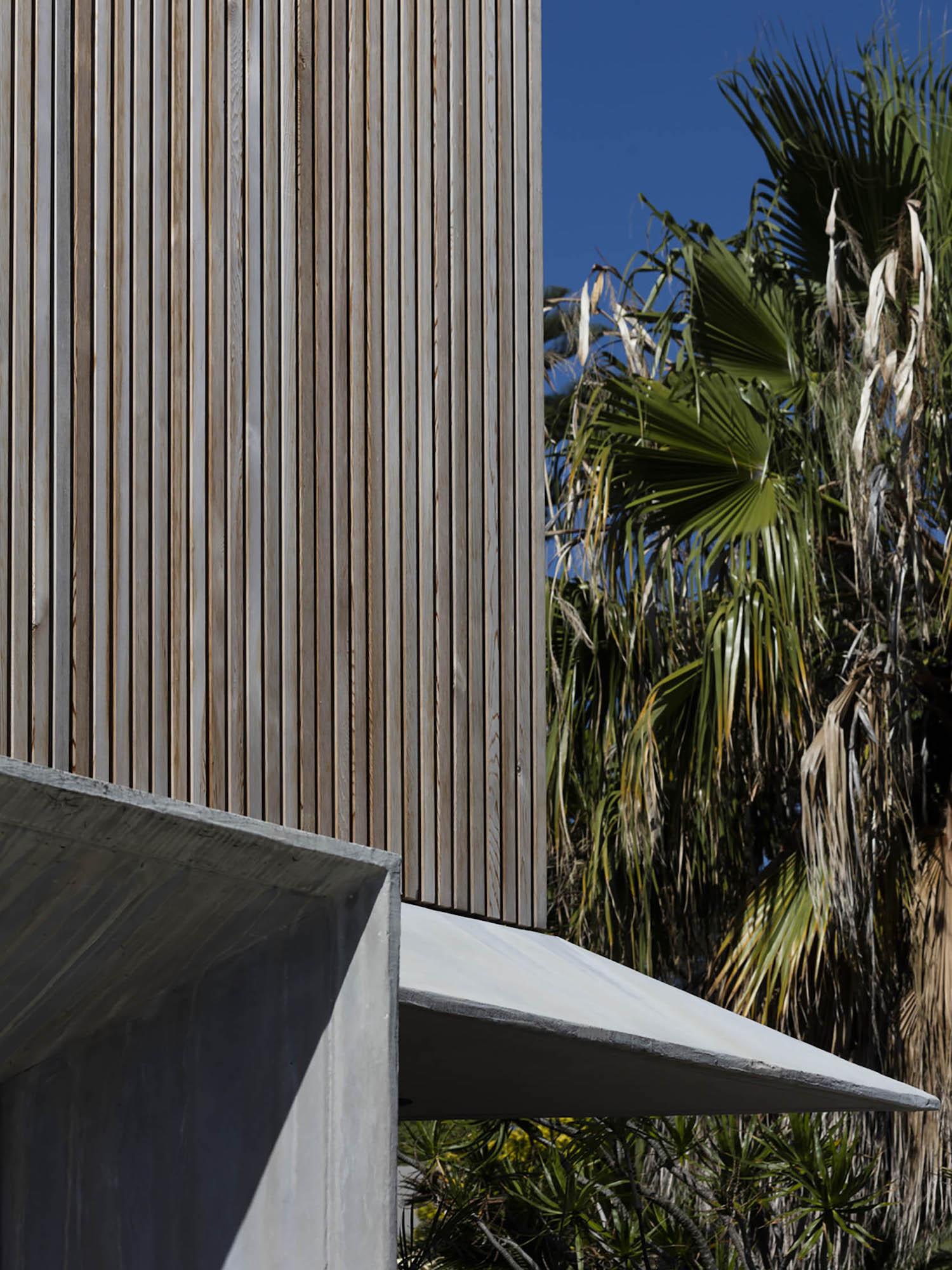 est living resilient architecture 7