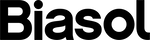 Biasol