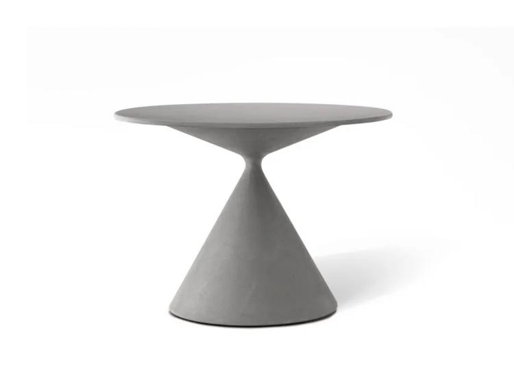 Desalto Clay Occasional Table