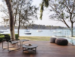 Collector House by Arent&Pyke