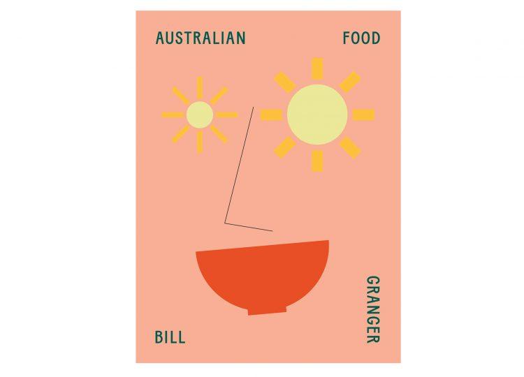 Australian Food