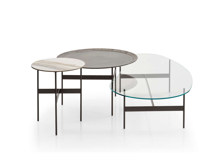 B&B Italia Formiche Coffee Table