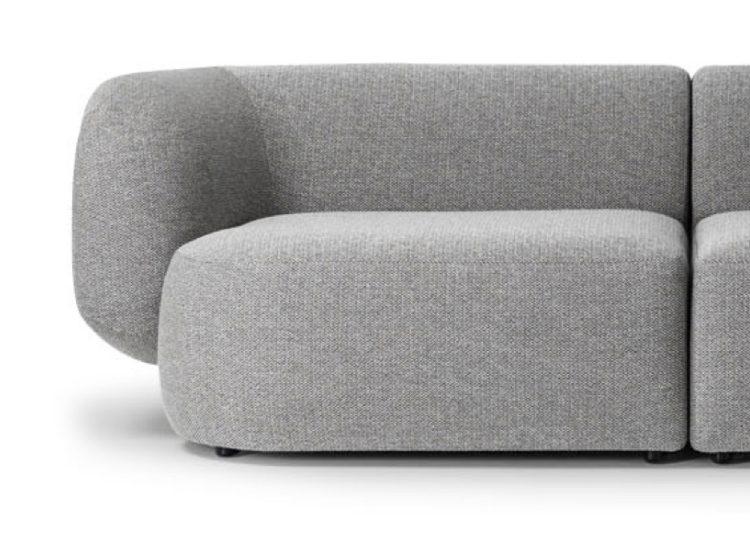 est living biasol comoda 2 piece modular sofa fabric 2 750x540