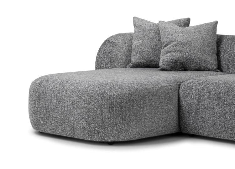 est living biasol comoda 2 piece modular sofa w chaise 2 750x540