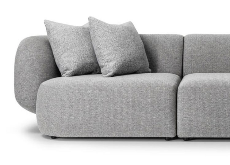est living biasol comoda 3 piece modular sofa fabric 2 750x540